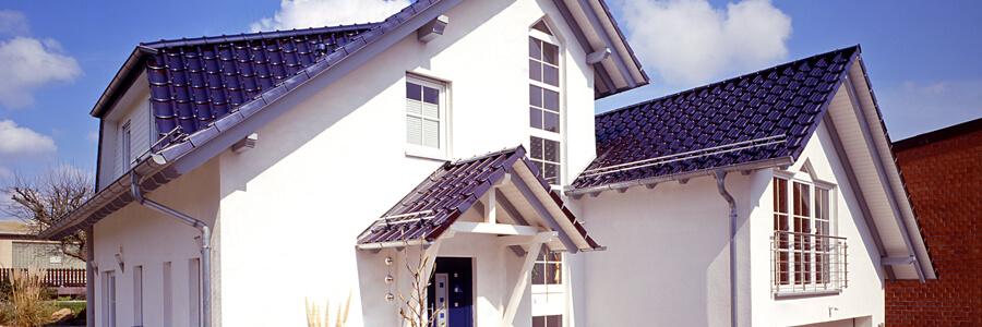 Haus Bauen Firma