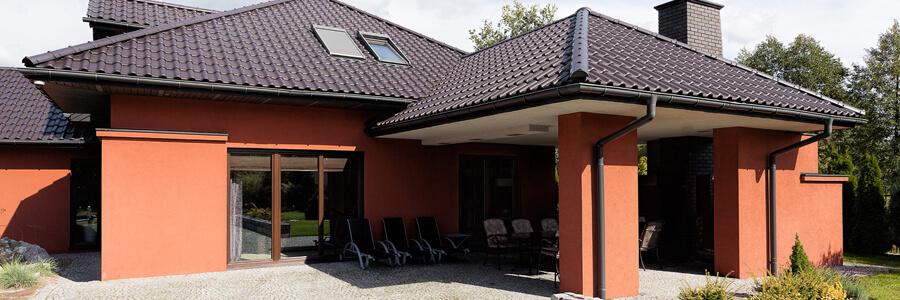 Bauunternehmen Habichtswald